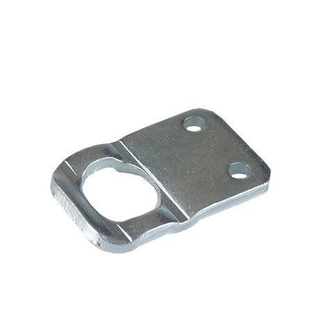 Anti-Rattle Catch Bracket