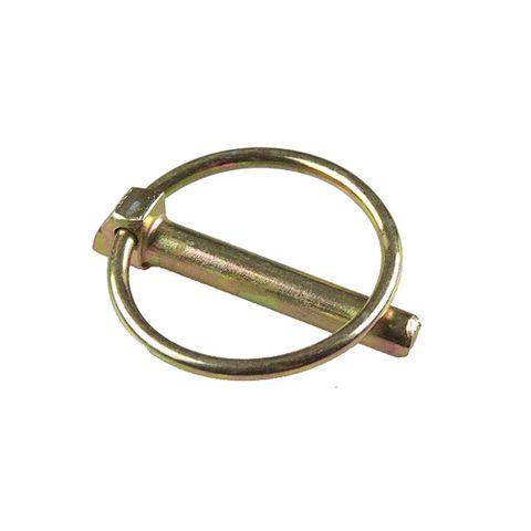 Lynch Pin 8mm (5/16 inch)