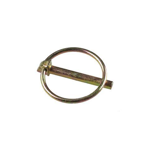 Lynch Pin 6mm (1/4 inch)
