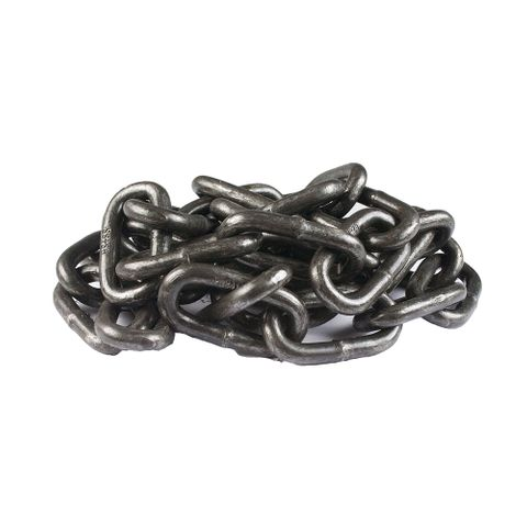 10mm Chain p/mt