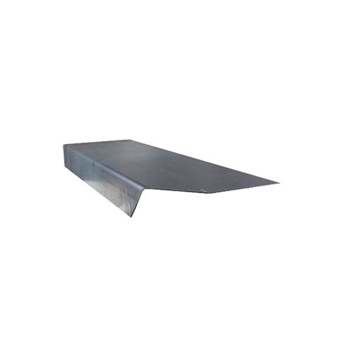Rear Gussets 320mmx150mm