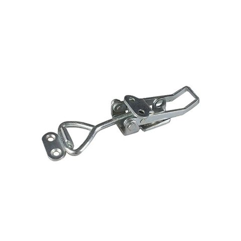 OverCentre Latch 140-155mm 34mm Head