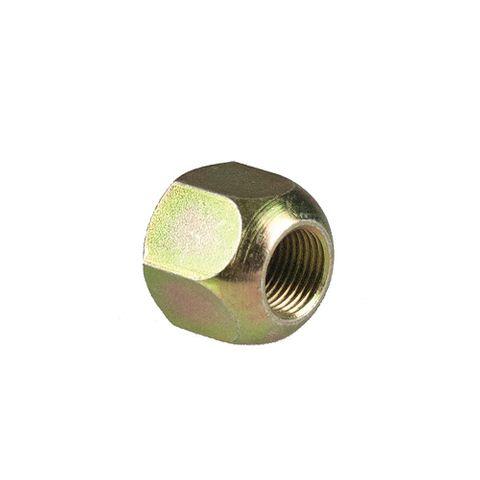 5/8in Wheel Nut