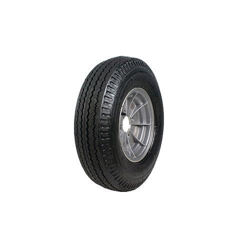Rim & Tyre 10in Alloy (Performance)Mini