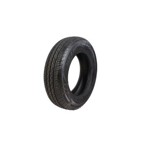 Tyre 13 inch 165R13LT 670kg