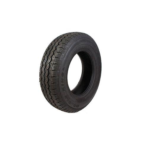 Tyre 14 inch 185R14LT 850kg