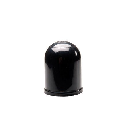 Cover Towball Black suit 50mm Ball