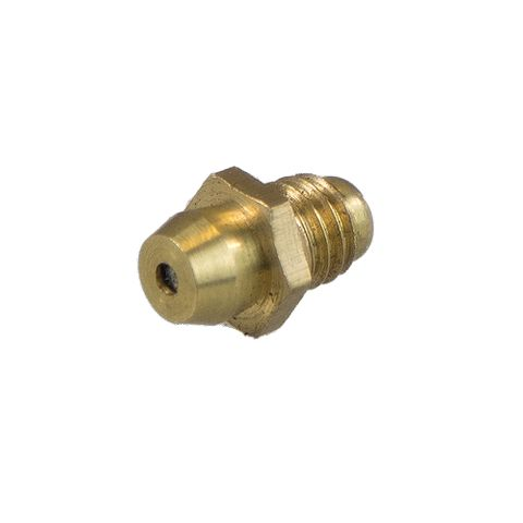 Grease Nipple for Coupling