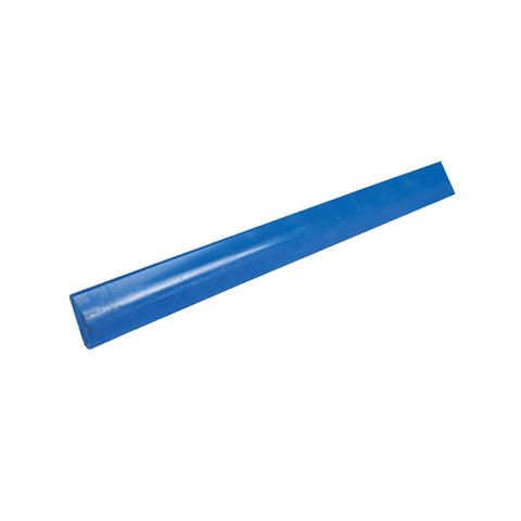 Teflon Strip Blue 50mmx12mmx3m