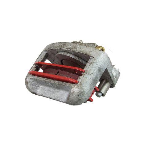 Brake Caliper Hydraulic GAL