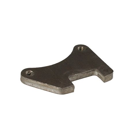Anchor Plate 40mm Square