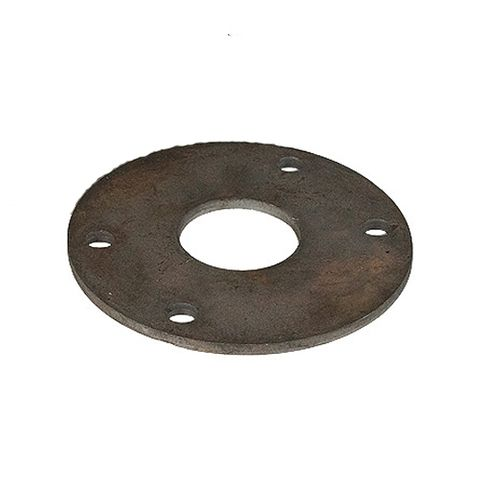 Weld Ring Hydraulic 39mm Round