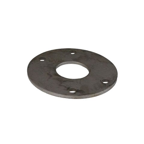 Weld Ring Hydraulic 45mm Round