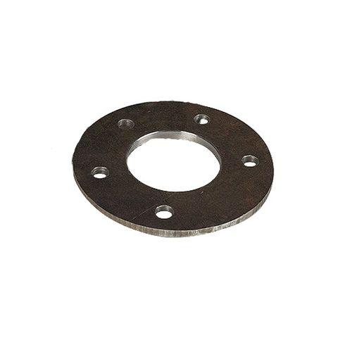 Weld Ring Hyd/Electric 12in 61mm Round
