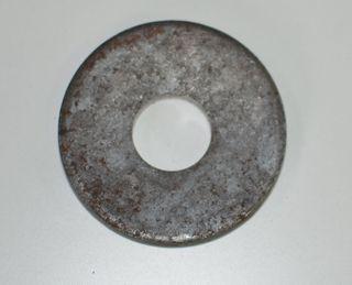 WASHER BLADE  ISEKI 20mm