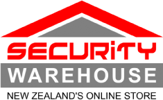 Security Warehouse