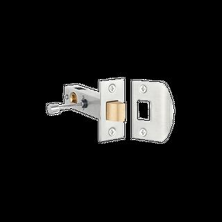 LEGGE PRIVACY LATCH 60mm SCP