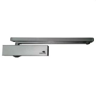 STANLEY DOOR CLOSER COMMERCIAL 100kg (PULL OPEN)