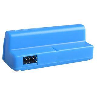 YALE BLUETOOTH MODULE FOR 3109 / 4109 DIGITAL LOCK