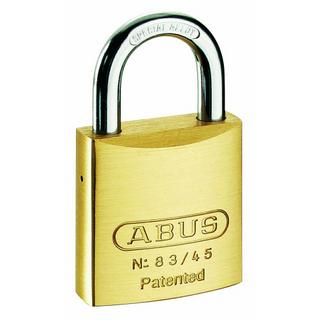 ABUS PADLOCK 45mm KD