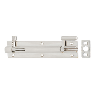 NECKED BOLT 150mm CP