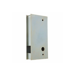LOCK BOX TO SUIT LW 530DX DIGITAL