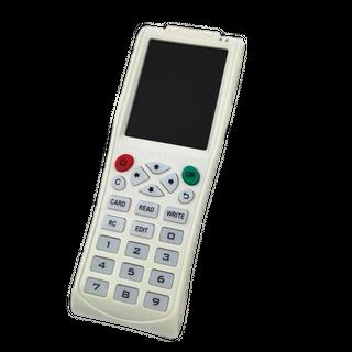 RFID DUPLICATOR