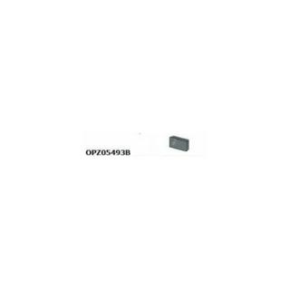 ADAPTER AV01 VORTEX (OPZ05493B)