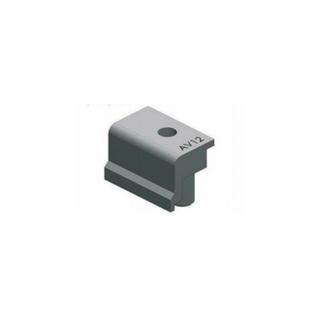 ADAPTER AV12  FOR FD40 KEYS (OPZ10582B)