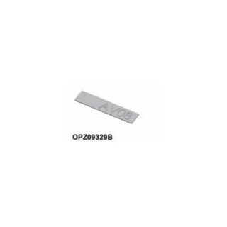 ADAPTER AV08  FOR ZADI KEYS (OPZ09329B)