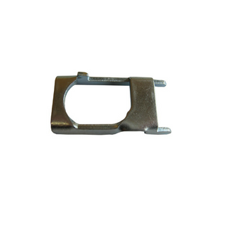 SO - LOCKING PLATE FOR 5004 BOLT