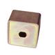 KEY SAFES / BOXES