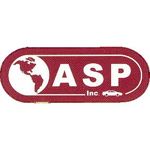 ##DSA##  DATSUN IGN. SHORT TYPE (DAT6)
