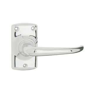 FORTUNE LATCH FURNITURE CP