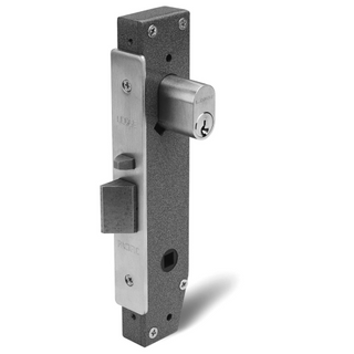 LEGGE MULTI FUNCTION LOCK - 30MM BACKSET
