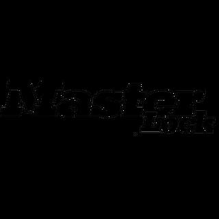 MAGNUM PADLOCK 52mm LAM'TED 2PK KA - SPECIAL