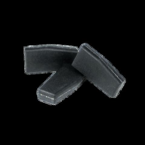 Ford Texas ID46 4D Chip Transponder