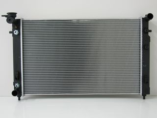 RADIATOR - V6 AUTO SINGLE COOLER