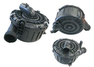 AIR FILTER HOUSING - DIESEL MOTOR