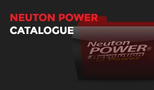 neuton-power-catalogue_1.jpg