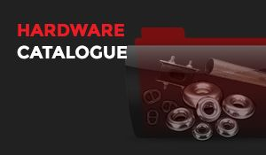 hardware-catalogue_1.jpg