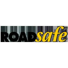 Roadsafe Suspension