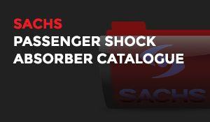 sachs-shocks-catalogue.jpg