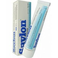 Savlon Cream 30gms