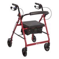 Seat Walker, 6 inch Aspire Classic