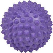 Ball, Reflex Solar Spikey 100mm