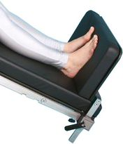 Foot Extension 51cm (W) x 25cm (L)