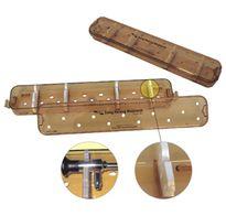 Case, Laparoscopic Instrument 48(L) x 9(W) x 5(H)cm
