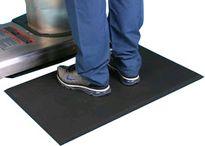 Mat, SchureFoot Comfort Absorbent-Resistant 71cm x 83.5cm