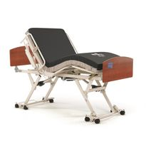 Bed, Invacare CS7 Single